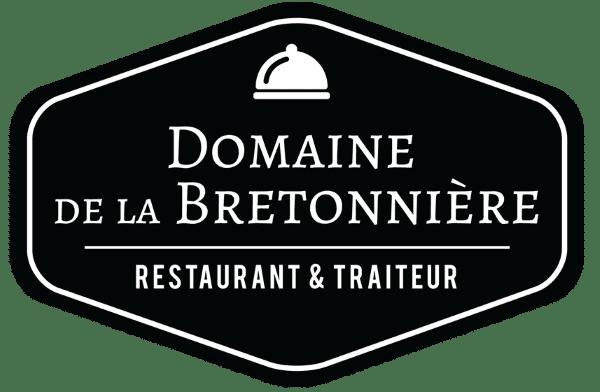 La Bretonnière